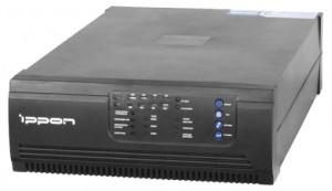 Серверный бесперебойник Smart Winner 2000