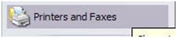 Принтеры и Факсы