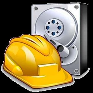 Восстановление удаленных файлов через программу Recuva