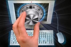 Как обезопасить себя от взлома в социальной сети