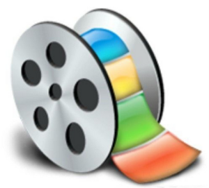 Видео файлы