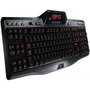 Нестандартная клавиатура