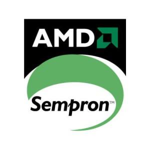 Процессоры AMD Sempron