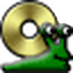 Регулировщик скорости чтения дисков CDSlow