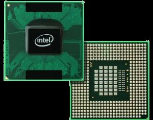 Процессоры Core 2 Duo и их технологии