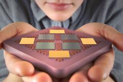 Технологии процессора